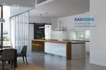 Bán Penthouse Thảo Điền Pearl - Vị trí đẹp, giá bán cực rẻ! - Công ty Kashome - 0933.123.358