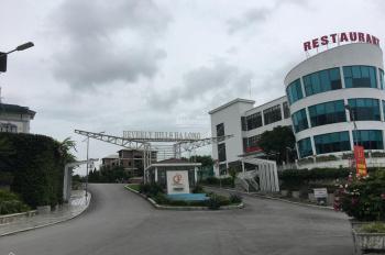 Bán nhà dự án Đức Dương, Hậu Cần, Bãi Cháy. LH 0968048555