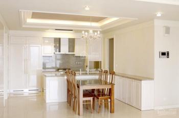 Chuyển công tác, bán nhanh căn hộ Cantavil Hoàn Cầu Bình Thạnh căn góc 154m2 7 tỷ - 7.7tỷ - 7.8tỷ