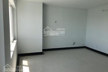 Cần bán căn hộ 52m2 - tầng cao - view hồ và view biển Dic - Phoenix, TP. Vũng Tàu. LH 0983.07.69.79