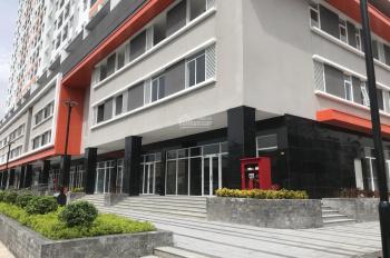 Cần tiền bán gấp căn hộ ngay mặt tiền đường Số 7 khu Tên Lửa, giá 1,95 tỷ, LH 0931428010