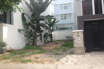 Chính chủ bán đất MT Lê Thị Riêng, Thới An, Q12, giá 1,2 tỷ/90m2, sổ riêng, xdtd, LH 0937417580