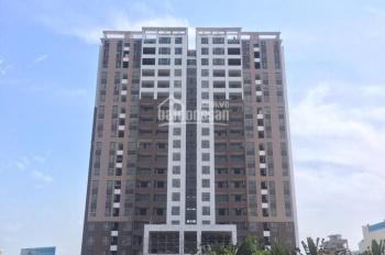 Bán căn hộ chung cư Northern Diamond, Long Biên, full đồ, giá 28.5tr/m2, 0963392830