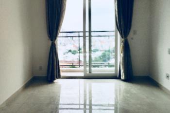 Cho thuê căn hộ Florita Q7 view Bitexco - DT 77m2, 2PN 2WC, giá 13tr/tháng, LH 0909532292