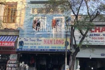Nhà mặt tiền chợ, P. Linh Xuân