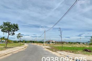Hot bán đất view sông làng chài An Bàng, Hội An, giá tốt nhất
