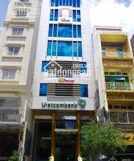 Chính chủ bán tòa nhà HXH đường Lê Văn Sỹ, P14, Q3 (9x21m) 7 tầng 40 tỷ. 0947.916.116