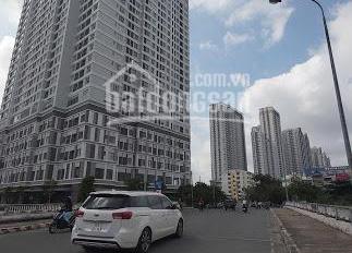 Bán đất nền khu Kiều Đàm 290m2, đường Trần Xuân Soạn, Tân Hưng, Quận 7