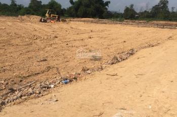 Đất bán khu đô thị mới loại IV, ấp 1, Trảng Bom, Đồng Nai, giá 179 - 255tr/nền