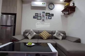 Tổng hợp các căn hộ đang cần bán gấp, cắt lỗ sâu tại dự án Mipec City Kiến Hưng, Hà Đông 0844525555