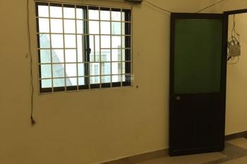 Cho thuê phòng trọ gần cầu Chà Và (giáp Q5) 48 Cao Xuân Dục, quận 8. Giá 2,5-4tr, giờ giấc tự do