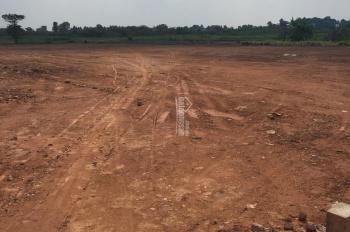 Bán đất mặt tiền đường nhựa xã Xuân Phú, khu đông dân cư
