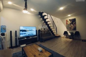 Bán gấp căn hộ M-One Quận 7 có gác lửng, giá từ 1.3 tỷ-31m2 - 1.8 tỷ-56m2. LH: 0935299000