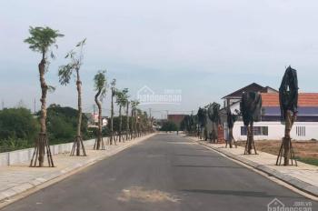 Hot! Bán lô đẹp khu dân cư Sơn Tịnh - Liên hệ: 0908170592 (Châu PKD - DA)