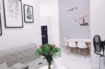 Cần bán căn hộ OT 1PN M - One Nam Sài Gòn Quận 7, DT 45m2, giá bán 1.65 tỷ. LH 0935299000
