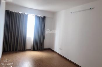 Cho thuê căn hộ chung cư Văn Phú Victoria, Hà Đông, 8tr/th. 0936717973