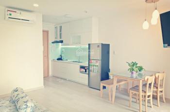 Tổng hợp những căn hộ M One Nam Sài Gòn quận 7 có gác lửng, giá từ 1.38 tỷ - 2.25 tỷ LH: 0908946878