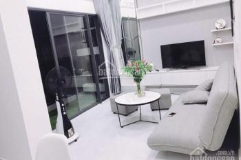 Bán căn hộ 1 - 2 phòng ngủ Duplex M-One Quận 7, giá: 1.35 tỷ/35m2 - 1.8 tỷ/52m2. LH: 036 332 6525