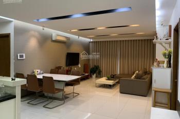 Bán 3PN - 136m2 full NT căn hộ Thảo Điền Pearl - view LM - sông. Liên hệ: 0941475552