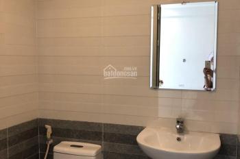 Cần bán căn hộ 3PN Richstar Tân Phú cao cấp khu 1 view hồ bơi công viên giá 2.950tỷ, LH 0931477555