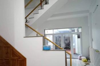 Chính chủ bán nhà Trương Công Định, P14, Tân Bình. DT 6.5x15m, 2 tầng giá 7 tỷ 6