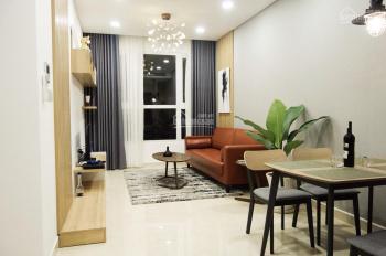 Cần bán lại 20 căn hộ The Golden Star giá rẻ hơn thị trường 250 triệu - 0938981929 Ngân