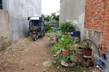 Đất TC KDC hiện hữu 4x18m, gần chợ Đại Hải, Xuân Thới Thượng, Hóc Môn. LH 0938765845