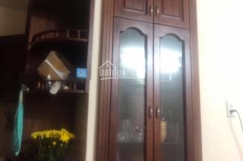 Cần bán căn hộ Seaview, 1 phòng ngủ, diện tích 63m2