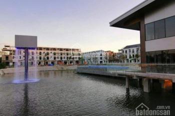 Chủ đầu tư mở bán khu S dự án Simcity, 2 mặt view hồ, liên hệ 091590.96.90 Nhẫn