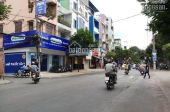 Bán khách sạn MT Bàu Cát, Phường 14, Tân Bình; 8 x 28m, 24 phòng, giá 32 tỷ; tel 0903731939