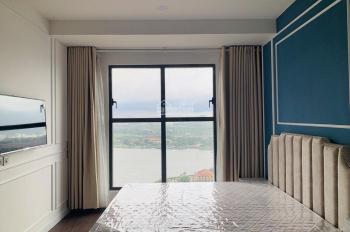Cho thuê căn hộ SaiGon Royal view sông SG 88m2, 30 triệu/tháng, LH 0899466699