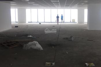 Cho thuê VP tòa nhà Viễn Đông 36 Hoàng Cầu, Đống Đa 100, 200, 300, 700, 1500(m2) giá 180.000đ/m2/th
