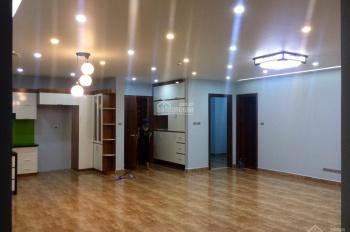 Bán căn hộ CC Ngoại Giao Đoàn tòa NO3 - T1 phường Xuân Đỉnh, Quận Bắc Từ Liêm, HN
