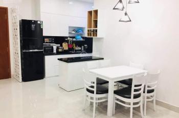 Bán căn hộ Tara Residence Quận 8, nhận nhà liền - 1PN - 1,7 tỷ, 2PN - 2,4 tỷ, LH: 0972806398
