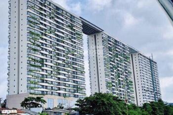 Cần bán căn hộ giá rẻ nhất tại Diamond Lotus Riveside