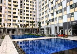 Bán gấp 2 căn Citi Soho 59m2, giá 1.4 tỷ bao thuế phí, hỗ trợ vay, 0903634814, thiện chí bán nhanh
