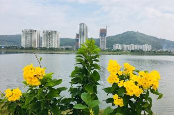 Bán đất Đông Hùng Thắng, khu DL, Hạ long
