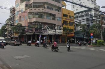 Chính chủ cần cho thuê nhà mặt tiền Huỳnh Tấn Phát, Quận 7. DT 6,5x35m, giá 60 triệu/tháng