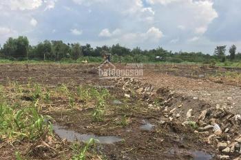 Bán đất thuộc khu dân cư xã Trung An, đường 464, diện tích 500m2, 14x36m giá rẻ