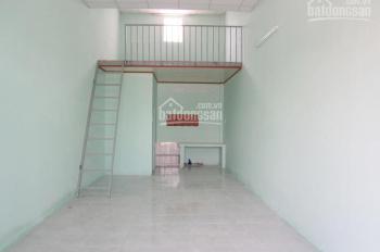 Bán gấp dãy trọ 12 phòng + 1 KIOT 150m2 đường Bùi Công Trừng, Hóc Môn, giá 1,4 tỷ. Sổ hồng riêng