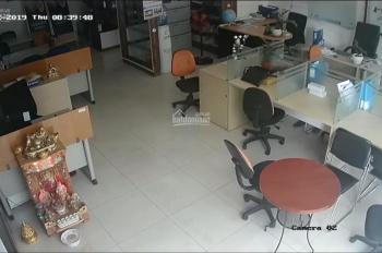 Cho thuê shophouse chung cư Bộ Công An. Liên hệ: 0902211139 Mr. Nam