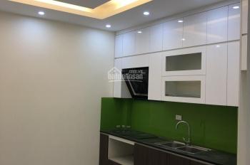Bán nhà mới tinh ngõ 268 Ngọc Thụy, Long Biên, HN 0902278828