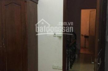 Chính chủ cho thuê phòng trọ đẹp tại Nguyễn Đức Cảnh, Trương Định