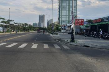 Bán 200m2 Đất Biển Đối Diện Bãi Tắm Mân Thái Đà Nẵng