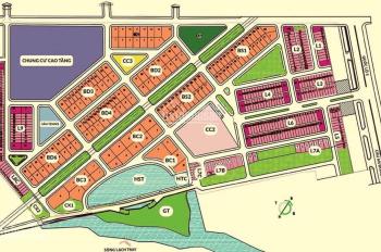 Bán nhanh nhà 3 tầng, vị trí vip, rẻ hơn thị trường 350tr. LH: 0906059569