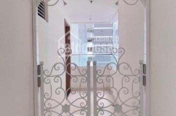 Cần cho thuê: 2PN-NTCB-Có rèm máy lạnh, bếp-Căn góc, có hành lang riêng, giá 13tr - LH: 0907429610