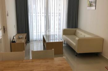 Cho thuê CH Florita Q7 2PN 68m2 full nội thất, giá thuê 16 triệu/tháng. LH: 090.6690.441