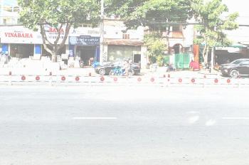 Bán 01 nền duy nhất mặt tiền đường Tên Lửa diện tích 6m x 21m, đường chính 40m. Hướng Tây