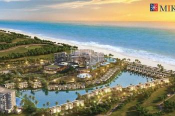 Sở hữu căn hộ nghỉ dưỡng tại Phú Quốc 5 Sao - Cam kết lợi nhuận 50% trong 5 năm. LH:0911245186