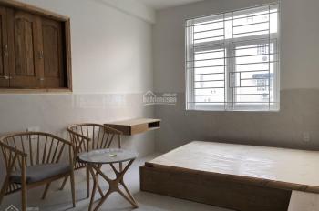 Chủ nhà cho thuê nhà đẹp đường Mai Văn Vĩnh, quận 7 29.000.000 đ/tháng - 80 m2